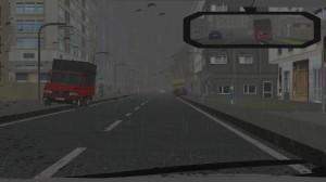 regenstadt_01